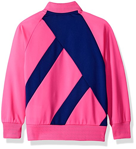 Mystery Ink Sets Ink Top Infant Eqt Girls Baby Pants Adidas Originals Bottom And Sweatshirt 2t solar Pink 1fqPxnwvEw