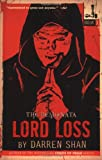 The Demonata #1: Lord Loss: Book 1 in the Demonata series