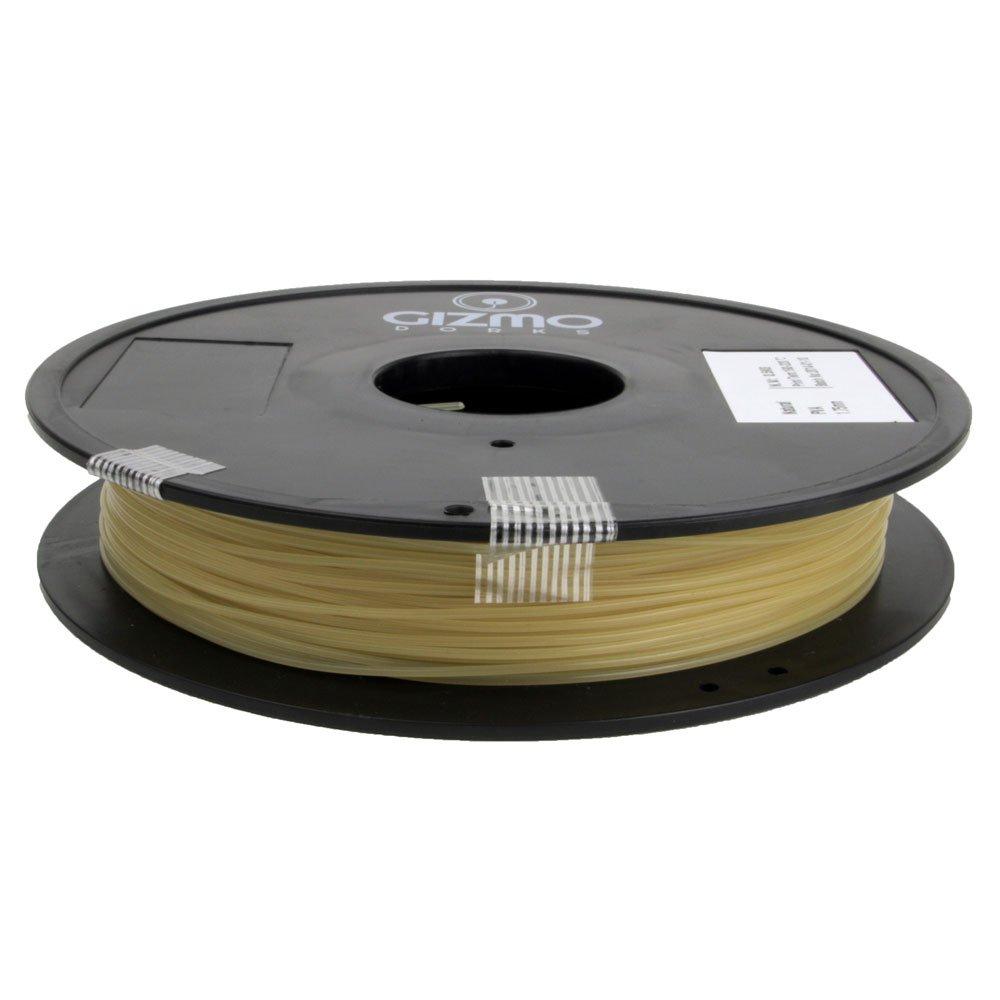 Gizmo Dorks - Filamento de PVA (2,85 mm) de 0,5 kg para impresoras ...