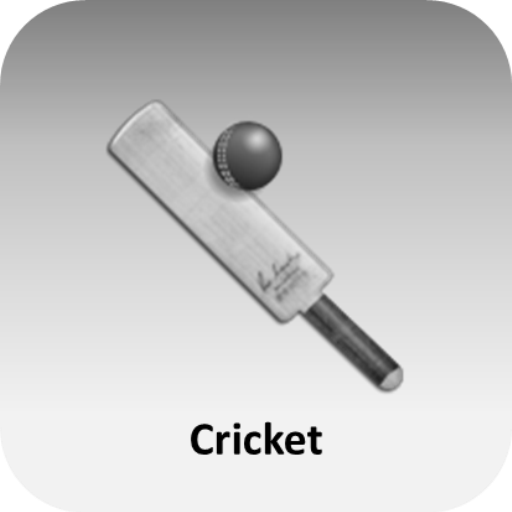All In One Cricket News