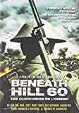 Beneath Hill 60 / Les commandos de l'ombre (Bilingual)