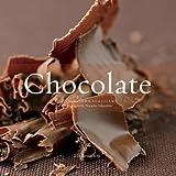 Chocolate, Paule Cuvelier, 2080300555