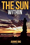The Sun Within: Rediscover You