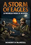 A Storm of Eagles: a WWII novel