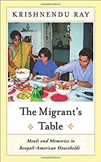 Amazon the anthropology of food and body gender meaning and the migrants table meals and memories in fandeluxe Images