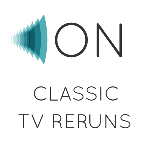 classic tv - 7