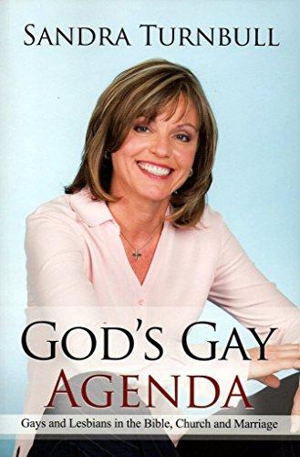 Gay Agenda - 6