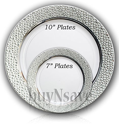 how to clean silver plate with tinfoil