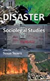 Disaster and Sociolegal Studies, Sterett, Susan, 1610272080