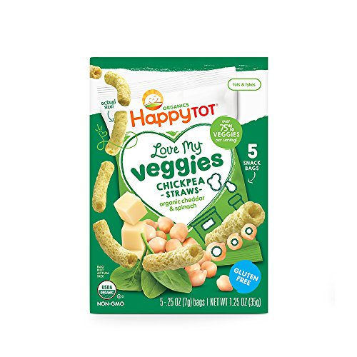Sales Of Organic Baby Food Usa