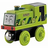 FRPY4397 Y4397 Thomas Friends Scruff Engine