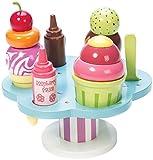 Le Toy Van Honeybake Collection, Carlo's Gelato