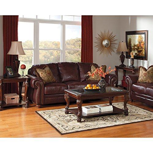 Ashley Furniture Prices Online: Ashley Furniture Signature Design