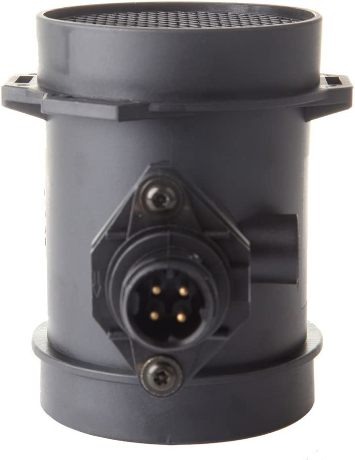 Aintier Air Sensor Mass Air Flow Sensor MAF Fit for 2006-2007 for BMW 323i 2.5L,2006 for BMW 325i 2.5L,2006 for BMW 325i 3.0L,2006 for BMW 325xi 3.0L,2006 for BMW 330i 3.0L