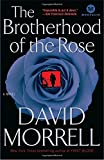 The Brotherhood of the Rose: A Novel (William Monk)