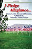 img - for I Pledge Allegiance... book / textbook / text book