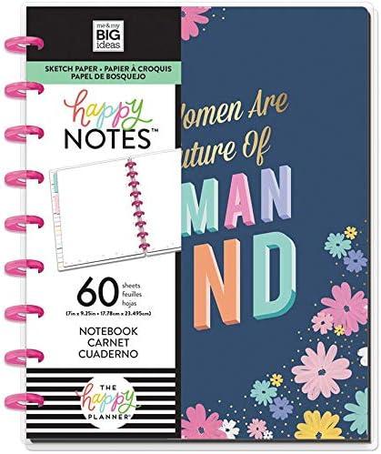 CLS Kind Women Notebook