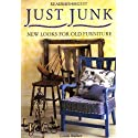 Just Junk: New Looks for