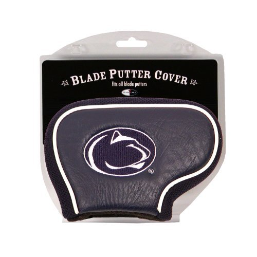 Nittany Lion Store - NCAA Penn State Nittany Lions Golf Blade Putter Cover
