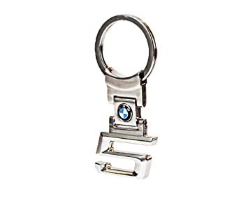 BMW 5 Series Key Ring Chain Fob New Collection