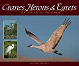 Cranes, Herons & Egrets: The Elegance of Our Tallest Birds (Wildlife Appreciation)