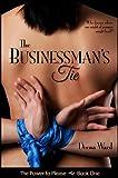 Free eBook - The Businessman s Tie