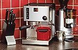 Dreamfarm Grindenstein - Coffee Grind Durable