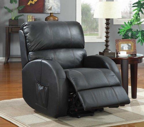 recliners under 100. Black Bedroom Furniture Sets. Home Design Ideas
