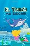 El Tiburón Mal Educado, Hilda Cuervo, 1494922835