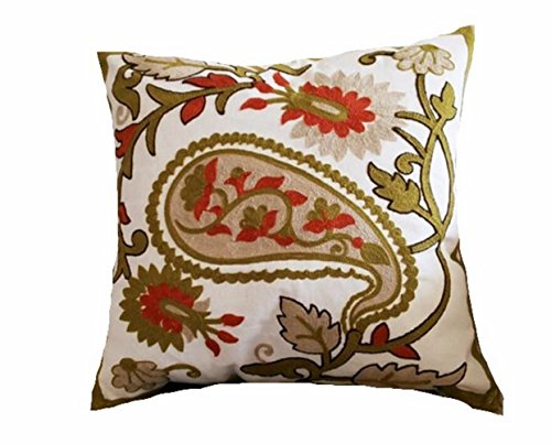 Newest Pillow Cover Cushion Ramadan Decoration Islamic Eid 18inch x - Square Stores Mall Melbourne