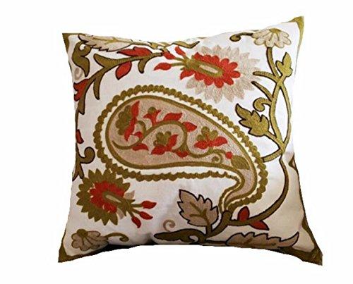 Newest Pillow Cover Cushion Ramadan Decoration Islamic Eid 18inch x - Dubai Online Gift Card Mall