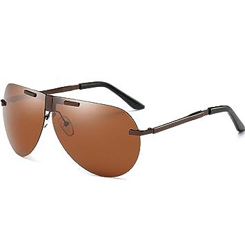 JULI EYEWEAR JULI Prämie Pilotenbrille Flieger Sonnenbrille UV400 Schutz Optimal Entwurf Herren und Frauen Aviator Sonnenbrillen a0wWrx