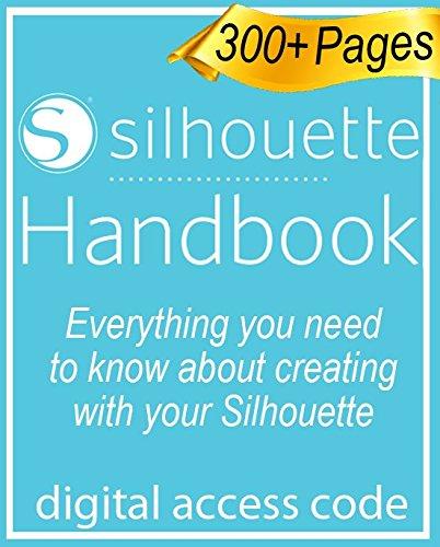 Amazon.com: Silueta Manual (Copia Digital): Arte ...