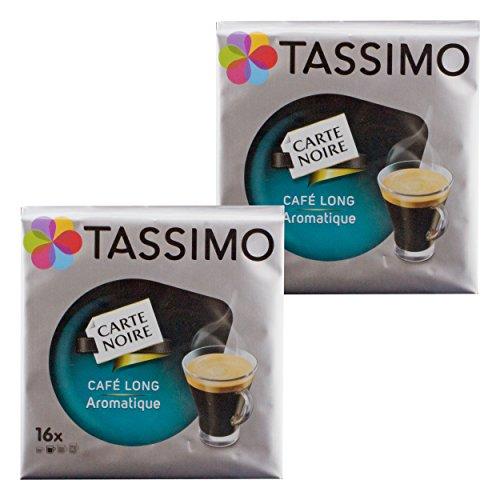 tassimo-carte-noire-cafe-long-aromatique-pack-of-2-2-x-16-t-discs