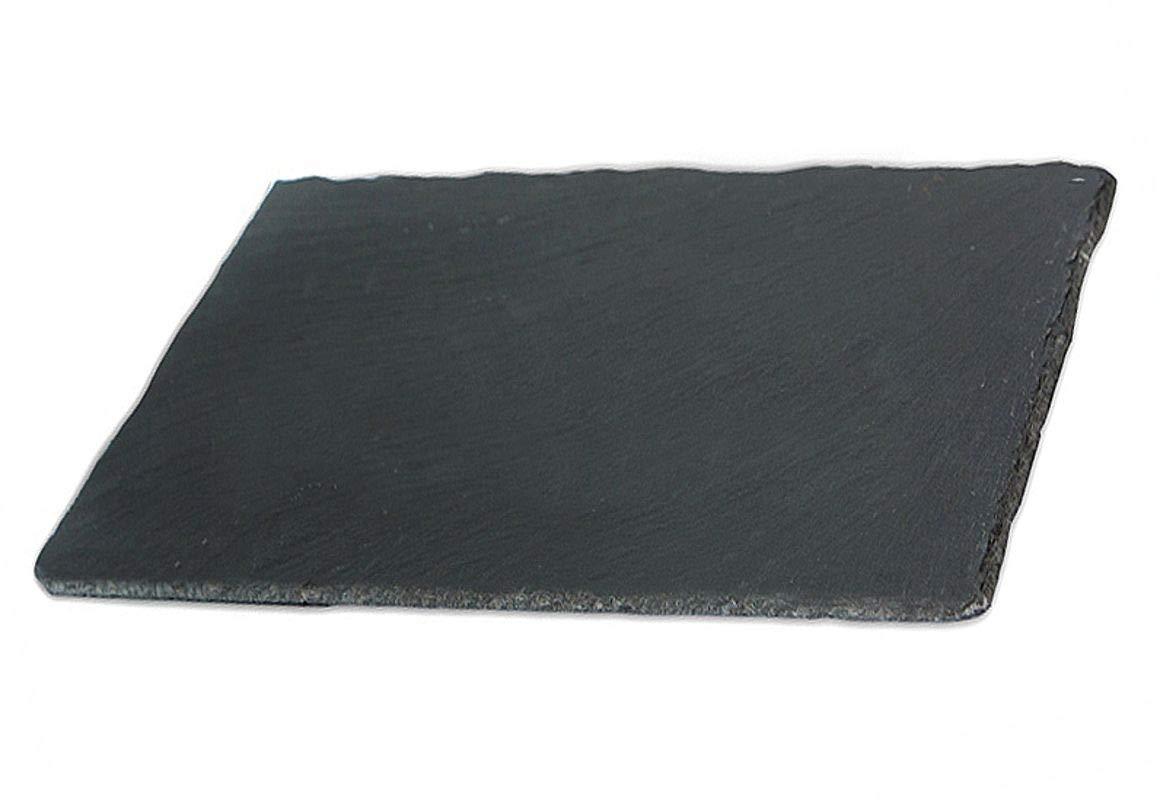 Schreiber Deko Tablero de Pizarra Natural (35 x 25 cm ...