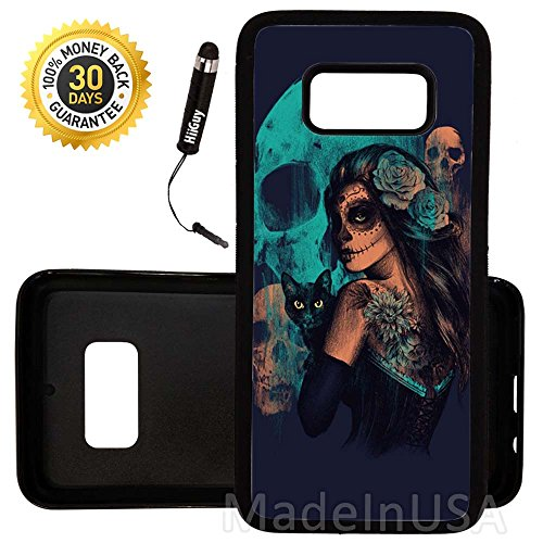 note edge skull case - 9