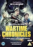 Wartime Chronicles [Multi-region DVD]