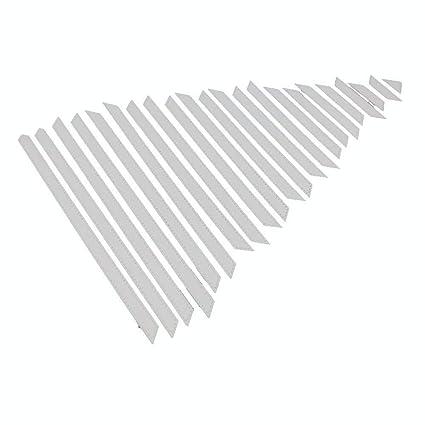 Plantillas de DIPOLA para Pintar en la Pared, álbum de Recortes en Relieve, Tarjeta de Manualidades,Decoración en Cocina y Cuarto &001: Amazon.es: Hogar