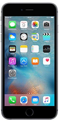 Wo kann amn ein iphone 6 unter 150 kaufen