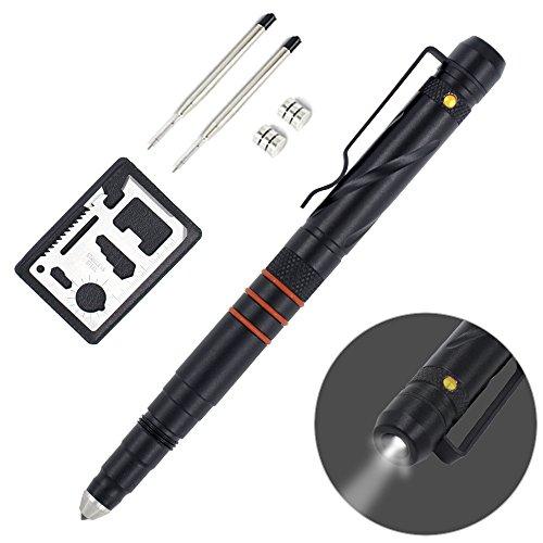 Aotedor Tactical Pen