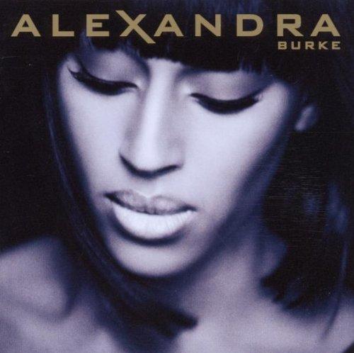 Alexandra Burke - Hallelujah (Bonus Track) Lyrics - Lyrics2You