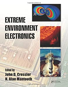 Extreme Environment Electronics (Industrial Electronics)