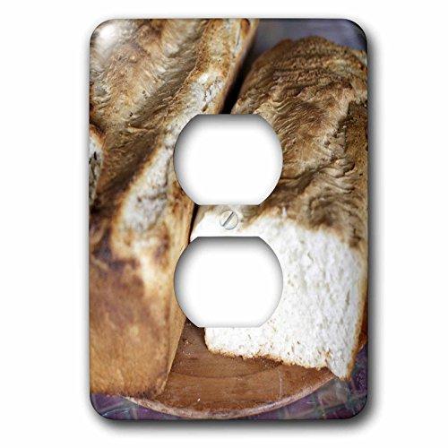 bread argentina - 8