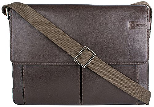 hidesign-tm-001-br-travolta-leather-messenger-medium-brown