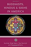 img - for Buddhists, Hindus and Sikhs in America: A Short History (Religion in American Life) book / textbook / text book