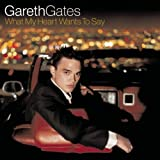 Gareth Gates - Walk on by