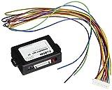 Fortin PASSLOCK-SL2-V2 - GM Passlock And VATS Transponder...