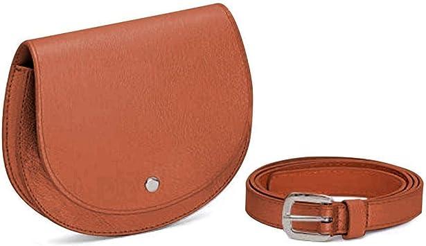 Festival Hip Bags Waist Belt Pack Canvas Belt Loop Bag Fanny Pack Waist Hip Bag for Women Belt Fanny Back Bag Belt Bag