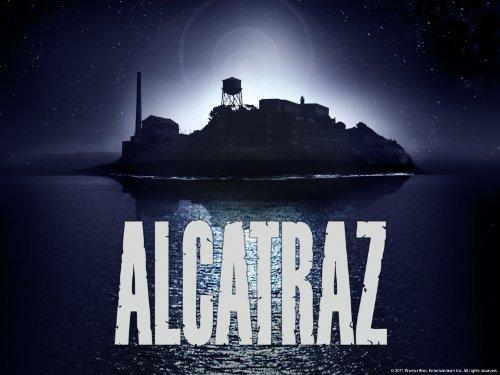 Alcatraz: Pilot / Season: 1 / Episode: 1 (00010001) (2012) (Television Episode)