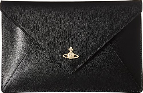 Vivienne Westwood Women's Pouch Black One Size by Vivienne Westwood